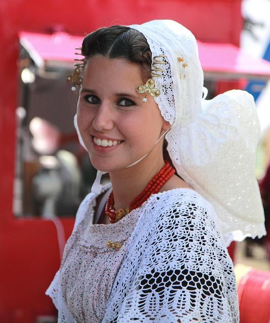 Zeeuws Meisje - the Netherlands  http://nl.m.wikipedia.org/wiki/Zeeuws_Meisje_(margarine)