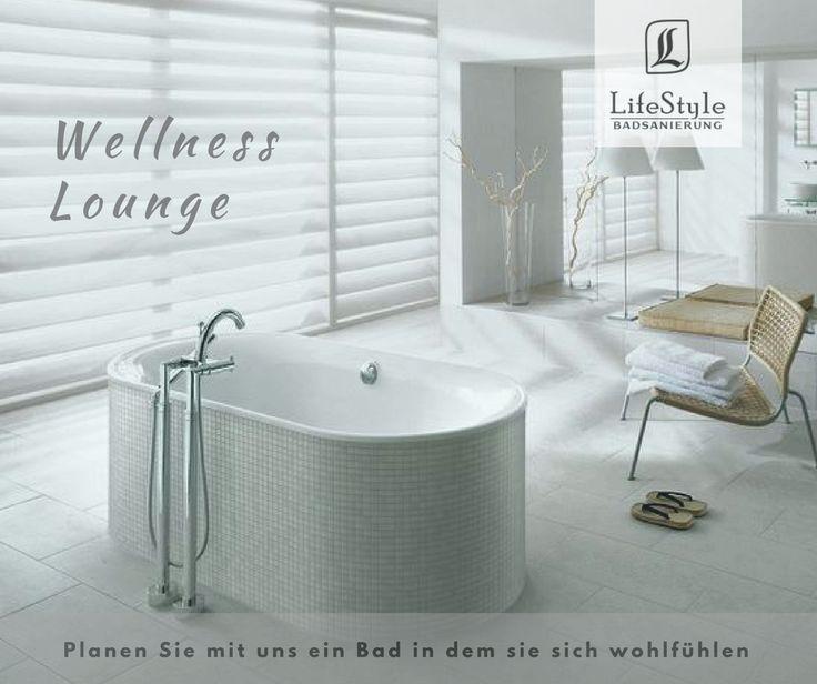 was kostet ein neues badezimmer. Black Bedroom Furniture Sets. Home Design Ideas