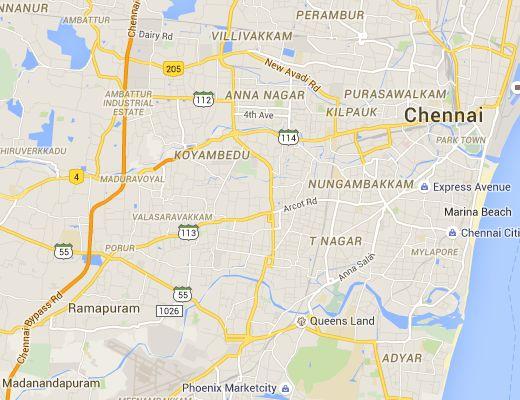 http://www.metaforumtechnologies.com/java-j2ee-training-in-chennai.html