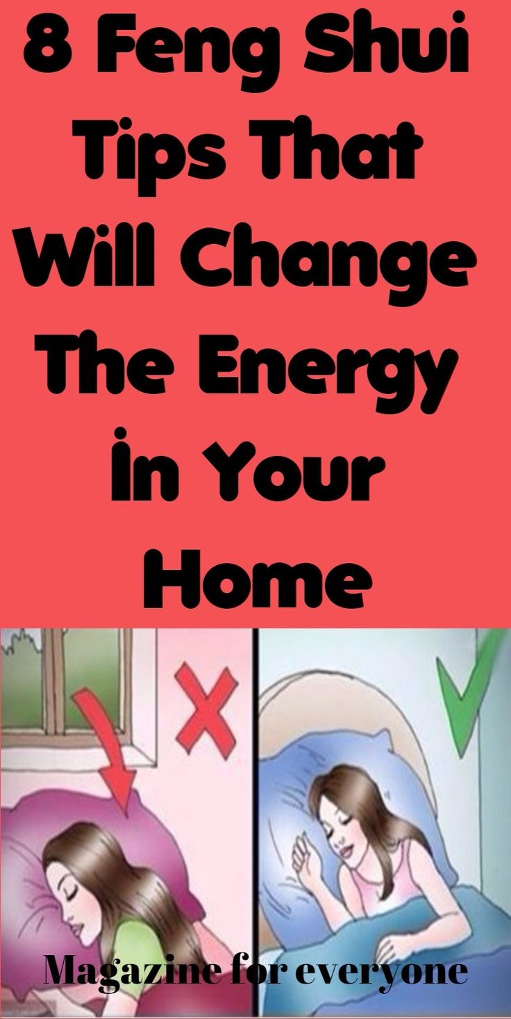 One of the most famous methods for the elimination of bad energies from the homes is definitely Feng shui.