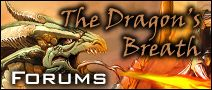 Dungeons and Dragons Classes and Prestige Classes - ADnD Downloads