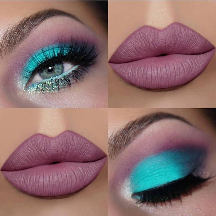 "3,187 Likes, 27 Comments - Gerard Cosmetics (@gerardcosmetics) on Instagram: ""Mood: Spring Date Night Glam ✨ @theamazingworldofj wearing our Cher hydra matte liquid lipstick…"""