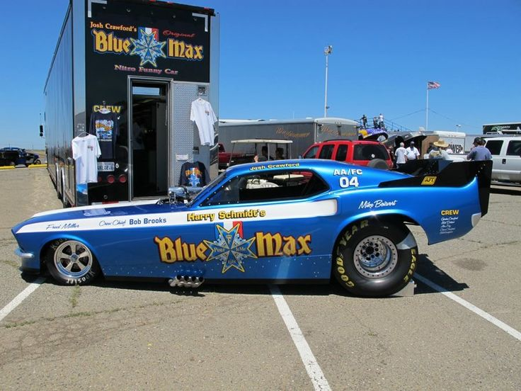 Best Funny Race Cars Images On Pinterest