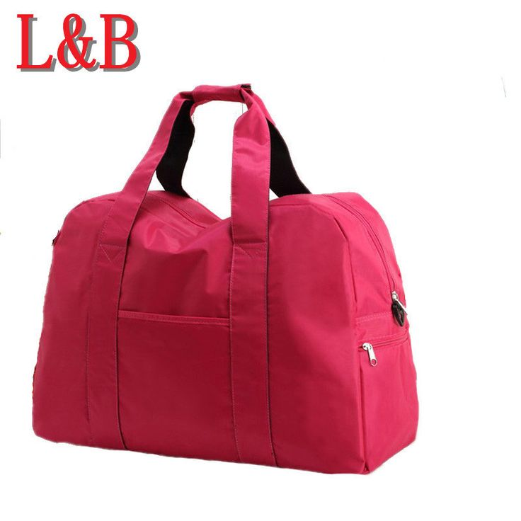 77f4a6e7739 Best 25 Men s luggage   travel ideas that you will like on .