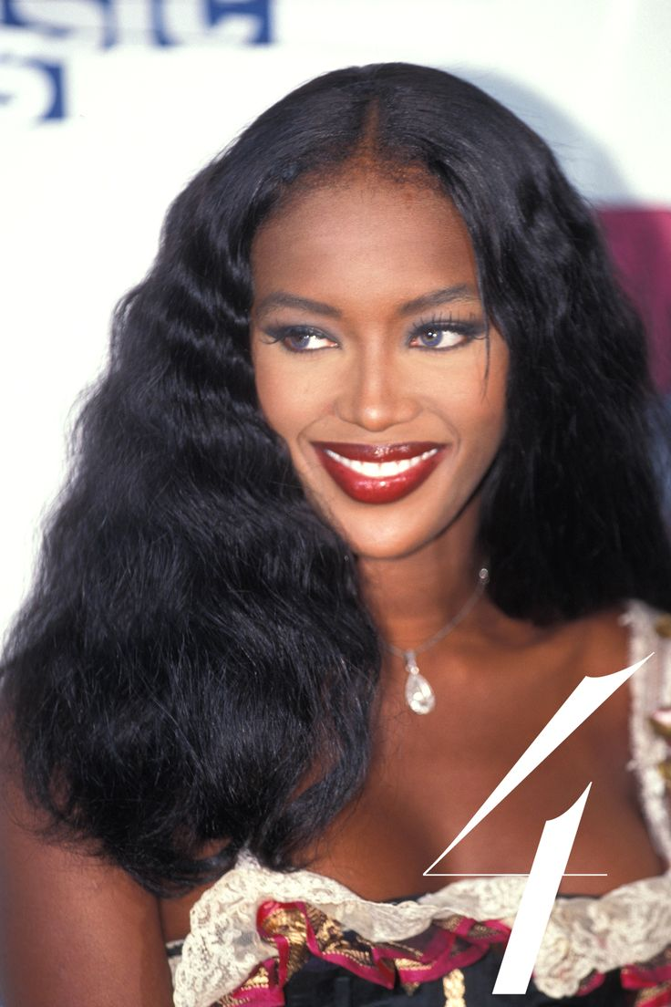 Best 25+ Naomi campbell 90s ideas on Pinterest | Naomi ...