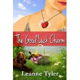 The Good Luck Charm (The Good Luck Series) (Kindle Edition)By Leanne Tyler