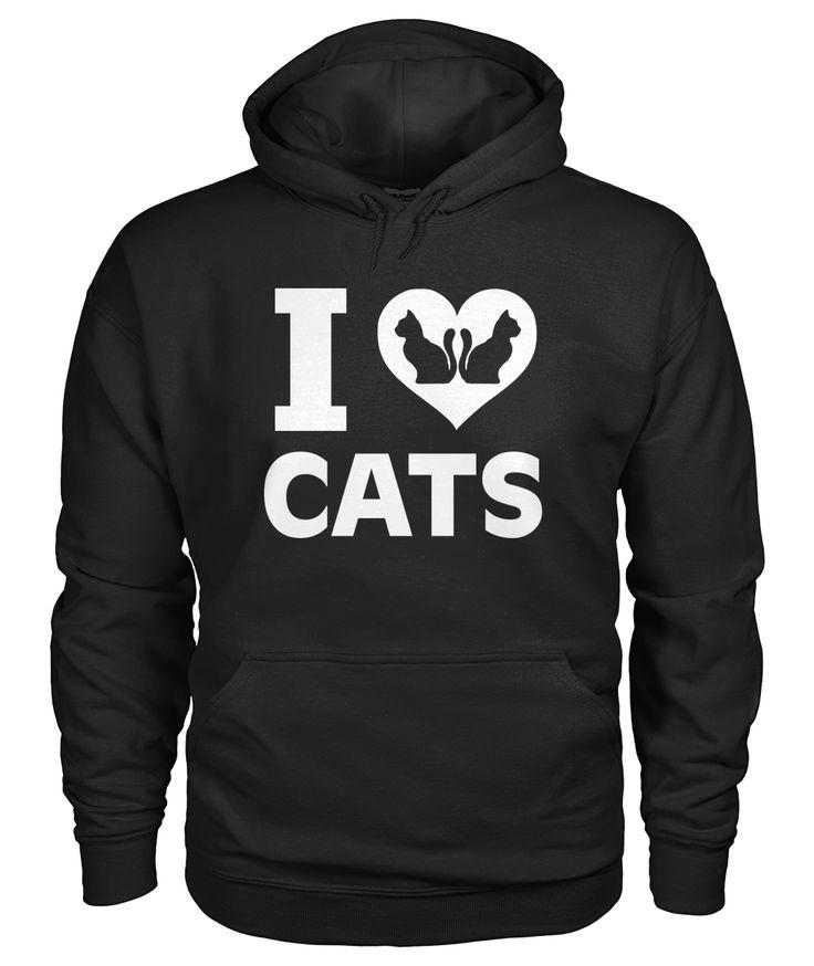 https://viralstyle.com/c/BbvwE #cat #kittens #meow