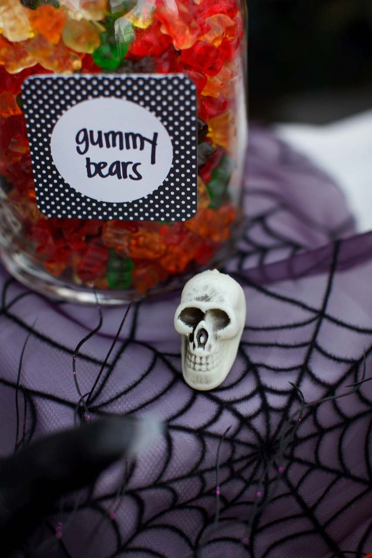 110 best Jody and Bryan Halloween Wedding Ideas images on Pinterest