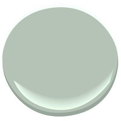202 best images about condo turquoise celadon green seafoam etc on pinterest pistachios. Black Bedroom Furniture Sets. Home Design Ideas