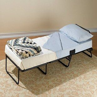 best 25 ottoman bed ideas on pinterest small beds small guest room furniture and living room. Black Bedroom Furniture Sets. Home Design Ideas