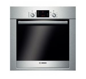 Able Appliances offers 60cm Built-in Bosch Single Oven at just NZ$3,199.00