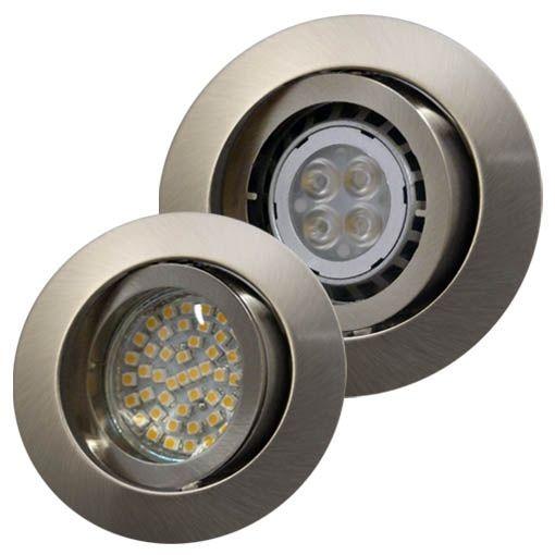 Luxury LED Leuchten und Leuchtmittel