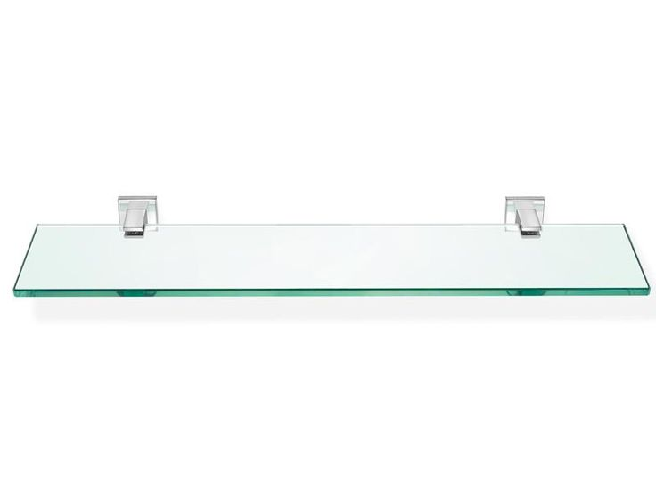Glass Shelf ET_231
