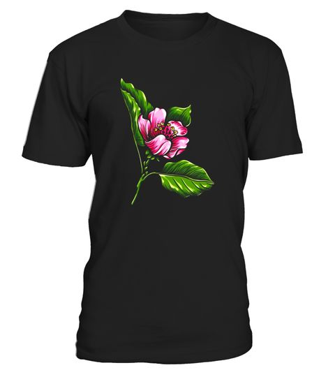 "# Beautiful Lady Yoga T shirt Women Qunice Flower T shirt .  Special Offer, not available in shops      Comes in a variety of styles and colours      Buy yours now before it is too late!      Secured payment via Visa / Mastercard / Amex / PayPal      How to place an order            Choose the model from the drop-down menu      Click on ""Buy it now""      Choose the size and the quantity      Add your delivery address and bank details      And that's it!      Tags: Flowers are a gift from…"