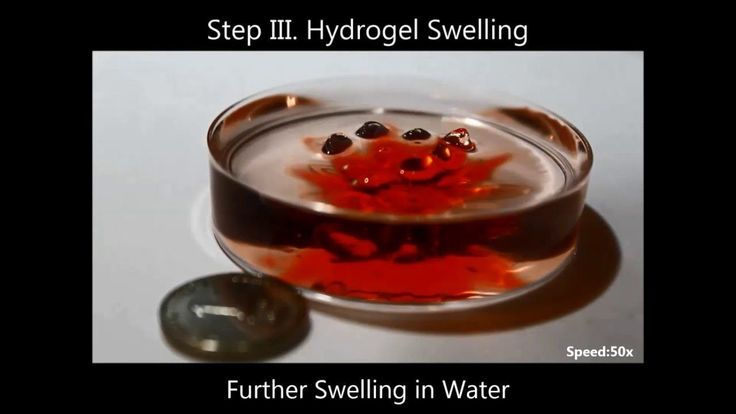 #VR #VRGames #Drone #Gaming High-performance 3D printing of hydrogels by water-dispersible photoinitiator nanoparticles 3-d printers, 3d printer, 3d printer best buy, 3d printer canada, 3d printer cost, 3d printer for sale, 3d printer price, 3d printer software, 3d printers 2017, 3d printers amazon, 3d printers for sale, 3d printers toronto, 3d printers vancouver, 3d printing, 3D printing in water, best 3d printer, best 3d printer 2017, Drone Videos, Hydrogels, large 3d prin