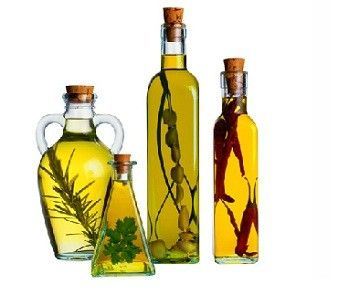 Gyógynövényes kenőcsök, krémek, olajok készítése házilag   Tudatos Vásárló