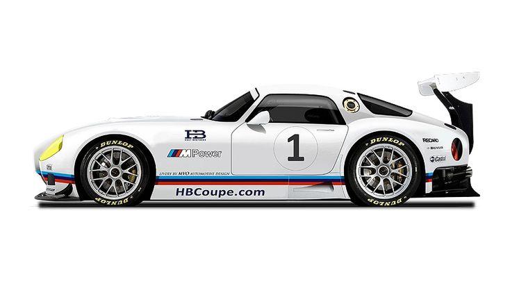 HB Coupé: Classic Driver reveals technical specs   Classic Driver Magazine – serhat kaya