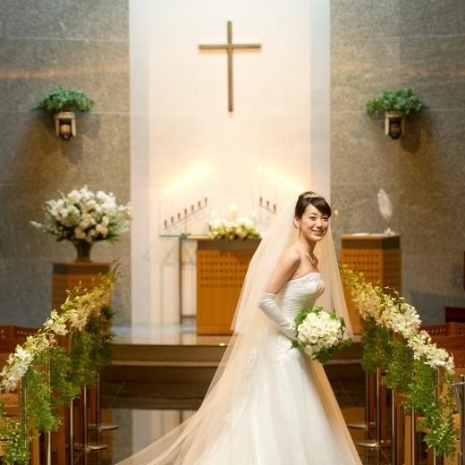 セルリアンタワー東急ホテルの結婚式情報|楽天ウェディングの結婚式準備・式場探し