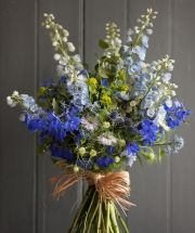 32 best Fabulous Flowers in the Flower Shops images on Pinterest
