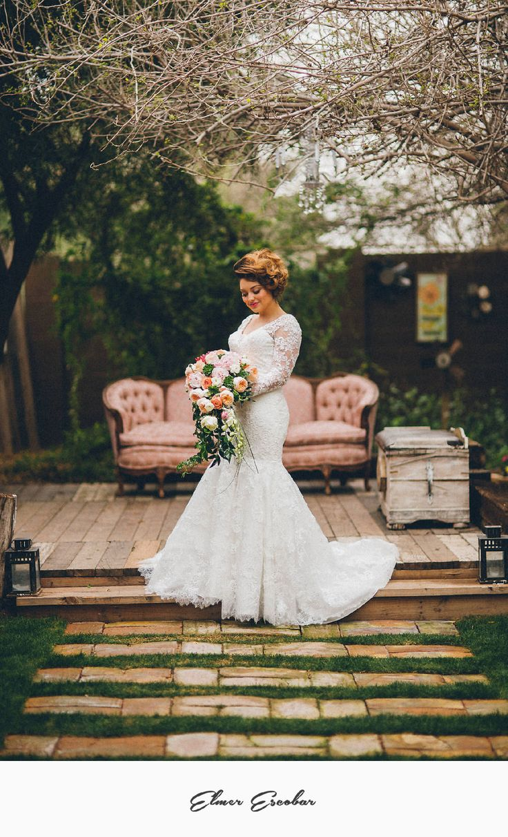 affordable wedding photographers in los angeles%0A LosAngelesWeddingPhotographers