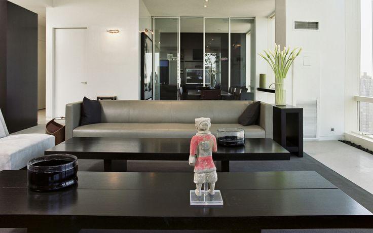 10 Beste Afbeeldingen Van Ralph Lauren Home De Stijl Dubai En Ralph Lauren
