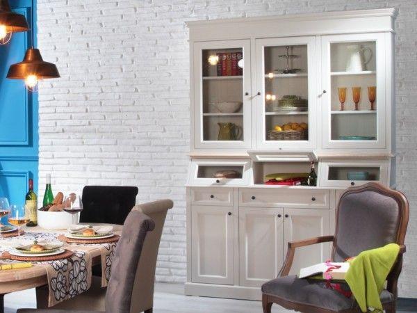 53 best Landhausstil Möbel images on Pinterest Shabby chic style - landhausstile