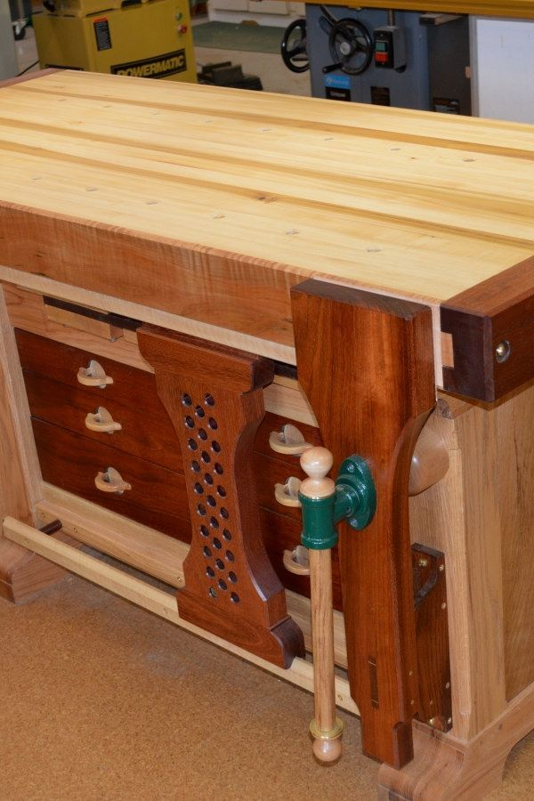 Most Simple Ideas Can Change Your Life Small Woodworking Garage