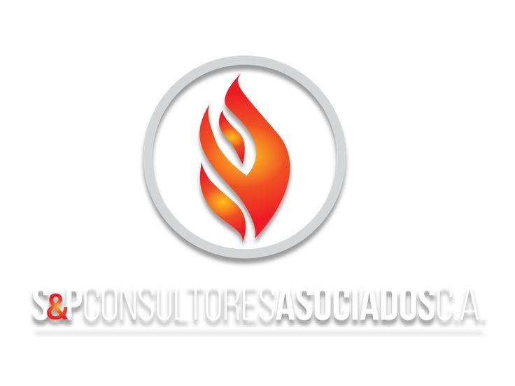 Servicios Ambientales, Transporte de Desechos, Entrenamiento y Emergencias Quimicas – SyP Consultores Asociados CA