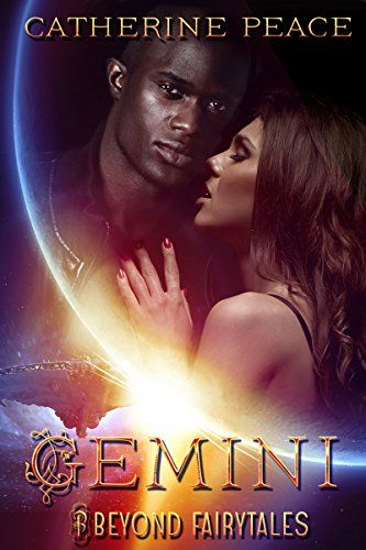 Gemini: Disillusioned (Beyond Fairytales Book 28) by Catherine Peace http://www.amazon.com/dp/B00Y9LMF22/ref=cm_sw_r_pi_dp_YvmGvb13T9K5B