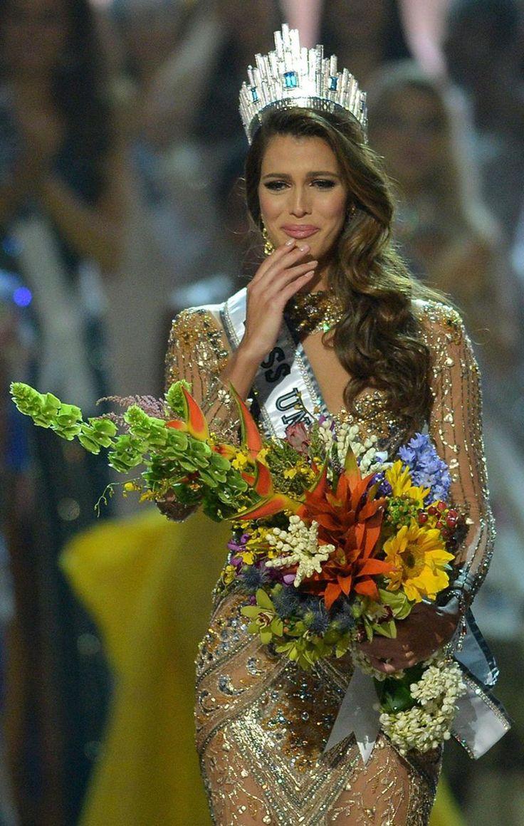 http://femmes.leparisien.fr/laparisienne/miss-univers/comment-iris-mittenaere-a-remporte-le-concours-de-miss-univers-31-01-2017-6640908.php
