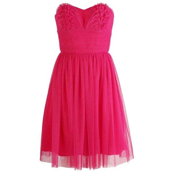 Eileen Kirby Miss Sugar Dress