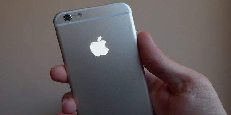 Revealing The Cheap #iPhone_6 for Sale: Go Grab it! 👉https://refurbishediphonesuk.weebly.com/blog/revealing-the-cheap-iphone-6-for-sale-go-grab-it