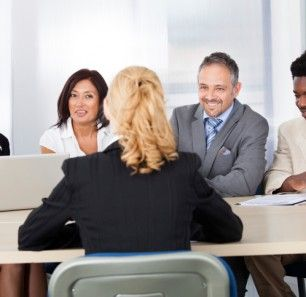 Oddball Interview Questions asked by top companies- with answers