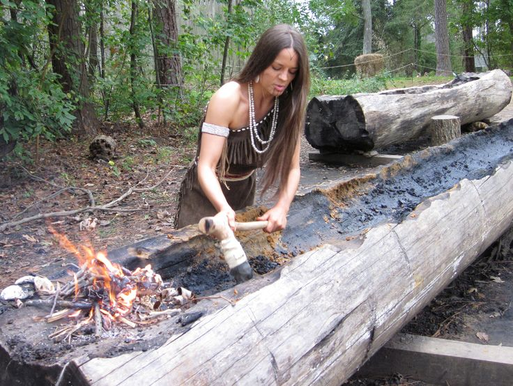 19 Best Dugout Canoe Images On Pinterest Dugout Canoe