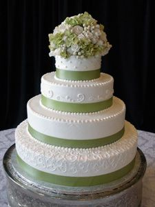 Wedding and Birthday Cakes in Dallas Fort Worth Texas