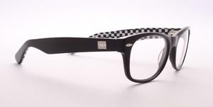 #occhiali #NAU! mod. PIPPO B58S C15 #eyeglasses