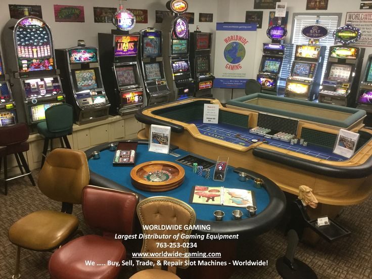 Slot machines repair austin texas guide to playing poker at casino