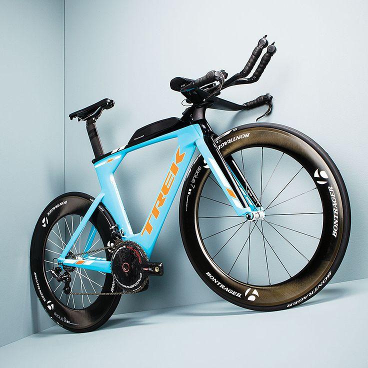 34 Best Tri Bikes Images On Pinterest Triathlon Bikes Biking