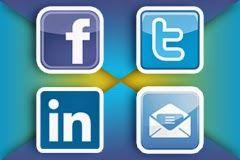 Mavi Yeşil, Takip Ediniz, İyilik ve Yardımseverlik Sayfaları, Facebook, Twitter, Google+, Pinterest ile Takip Edebilirsiniz, Yardımlaşmalar, Paylaşımlar, Beğeni ve Hashtanglar, İyiliğin takibini sürün...