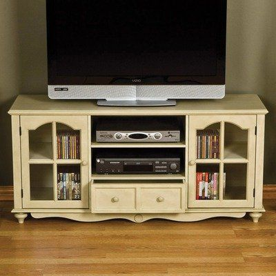 110 best TV Ideas images on Pinterest