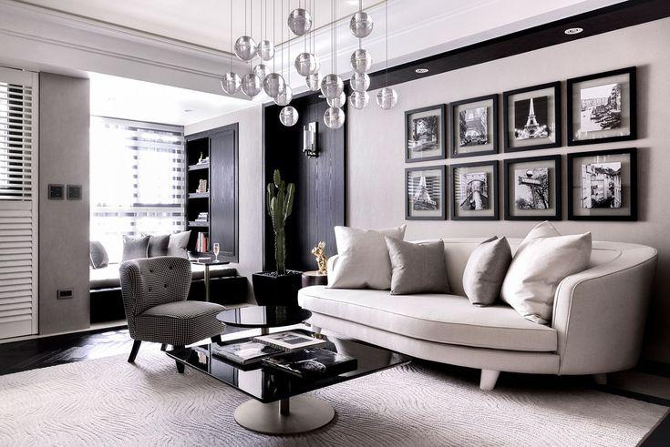 http://www.fantasia-interior.com/images/project/p3/1.jpg