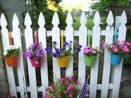 Also useful for deck railings