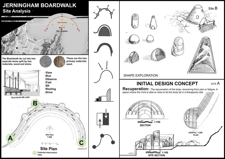 My second architecture assignment during my first year at Vic. -Architecture intervention, site analysis. ~Kadin Hegglun
