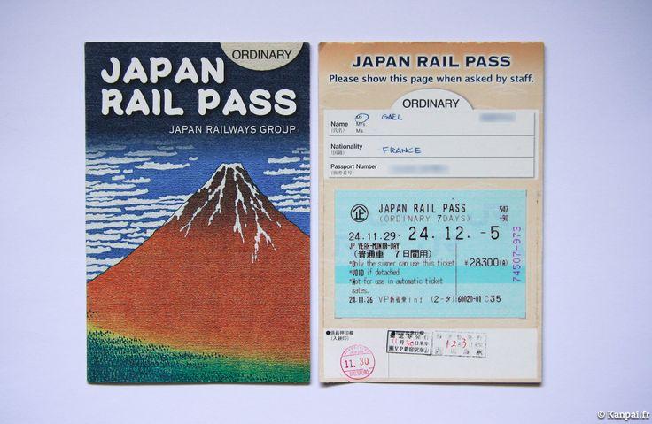 cheap-japan-rail-pass.jpg (2000×1302)
