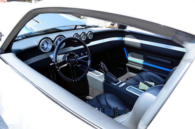 20 best images about split bumper camaro on pinterest. Black Bedroom Furniture Sets. Home Design Ideas