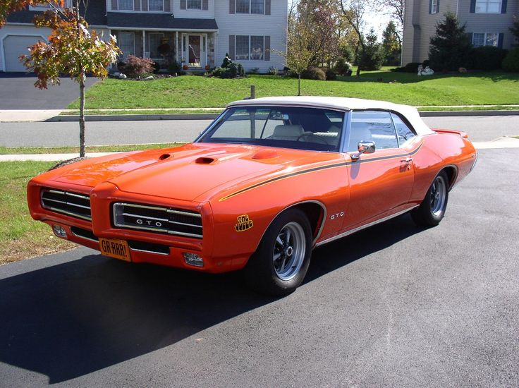 Best Classic Cars Gm Images On Pinterest Dream Cars