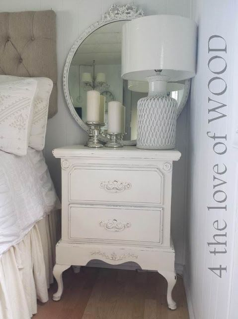 396 best images about shabby chic decor on pinterest - Shabby chic decor for sale ...