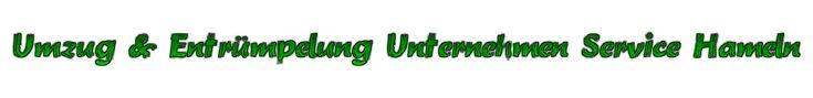 idealer Partner für einen Umzug oder für eine Entrümpelung sowie für eine Lagerräumung