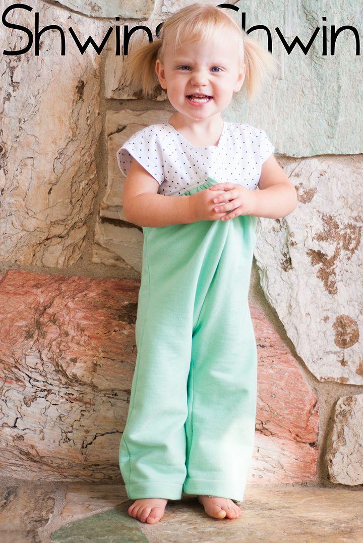 50 best n hen f r kinder hosen images on pinterest sewing for kids baby sewing and kids pants. Black Bedroom Furniture Sets. Home Design Ideas