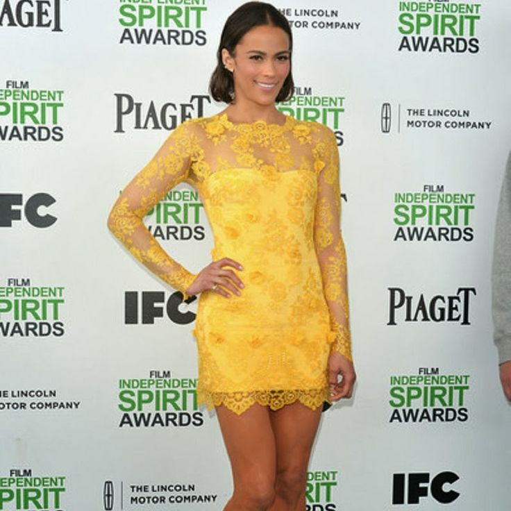 Paula Patton Photoed with Jeremy Renner Looking Fantastic -- Can Robin Thicke Win Her Back?